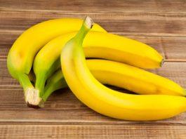 Почему 2 банана в день могут полностью изменить вашу жизнь