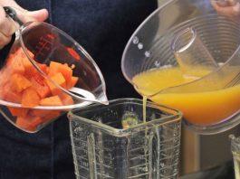 У вас проблемы с памятью, пищеварением или сосудами. 3 напитка для их устранения