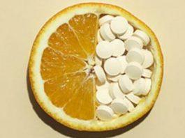 Витамины, которые каждая женщина должна потреблять, чтобы избежать любой проблемы со здоровьем