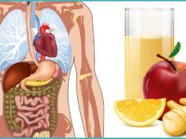 Здоровый кишечник – залог крепкого иммунитета. Вот как его очистить