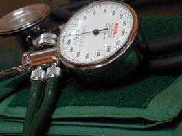 5 способов заставить кровяное давление нормализоваться