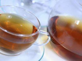 Чай «Вечная молодость» от тибетских монахов. Очищает сосуды, улучшает зрение, метаболизм, снижает вес и не только