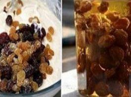 Чистим печень, худеем, обновляем клетки организма всего за 72 часа
