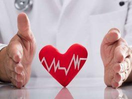 Как проверить здоровье сердца в домашних условиях с помощью простого теста