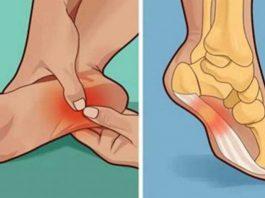 Мне 50 лет, раньше на ноги не могла встать, а теперь «порхаю», как в молодости. Уже 10 лет как ноги не болят