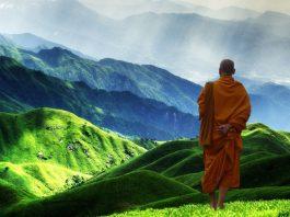 Секреты долголетия тибетских монахов, которым удается дожить до 100 лет. Что они делают и как живут