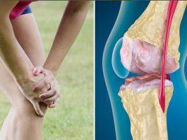 Тибетские рецепты лечения суставов: забудем об артрите и артрозе