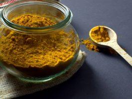 Как куркума продлевает здоровье: два «золотых» напитка