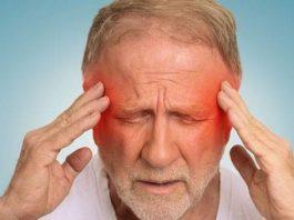 Ложная гипертония: в каких случаях не надо сбивать давление и пить таблетки