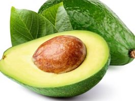 Продукты, которые благоприятно влияют и на ваше здоровье, и на ваш внешний вид после 55