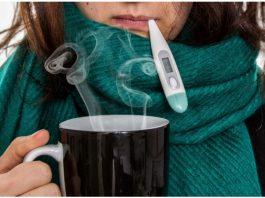 Профилактика гриппа и простуды. Без закаливаний, прививок и дорогих средств