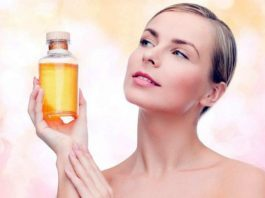 Зачем женщинам надо начать умывать лицо маслом. И чем раньше, тем лучше