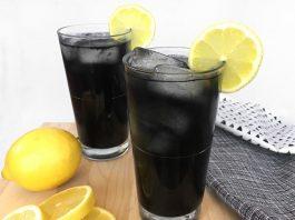 Как использовать активированный уголь, чтобы удалить токсины, яды и плесень из организма