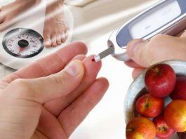 Как лечить сахарный диабет по китайской народной медицине