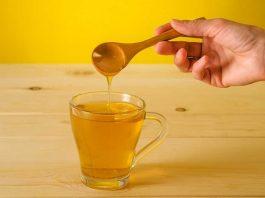 Мед отлично лечит желудок: самые сильные рецепты и жизнь без колик и болей