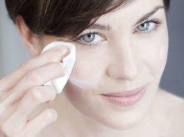 Без морщинок. 10 правил ухода за кожей после 35 лет