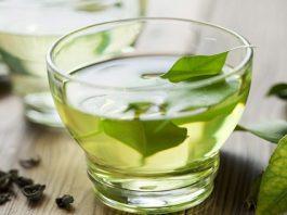 Растопите жир вокруг живота с этим напитком — будете пить его в течение 5 дней и потеряете 3кг