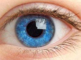 Средство для улучшения зрения. Принимайте его утром и перед сном и зрение восстановится на 80%