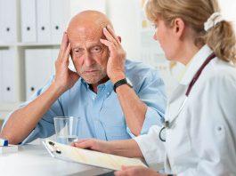 8 упражнений «Анти-Альцгеймер». Заставлю папу делать в приказном порядке