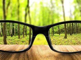 Мне 60 лет, и это средство вернуло мне зрение, удалило жир из печени и полностью очистило мой организм