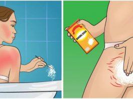 Абсолютно все женщины должны знать 15 простых трюков с применением пищевой соды