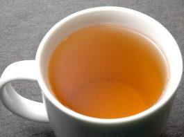 Как очистить артерии за месяц: напиток, который обеспечит сердцу надежную защиту