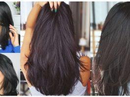 Преврати свои тонкие и редкие волосы в шикарную копну волос. Всего за 1 ночь это средство сотворит чудо…