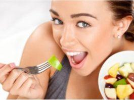 Защелачивание организма – необходимо, чтобы быть здоровым