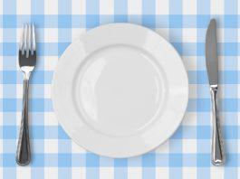 Однодневное голодание: в чем польза для здоровья