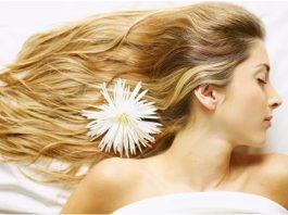 Почему волосы быстро жирнеют и что с этим делать