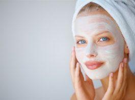 Домашняя маска с эффектом ботокса. 5-ти дневной курс — выглядим моложе на 10 лет