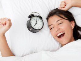 Как меньше спать и чувствовать себя лучше. Изумительные эксперименты со сном