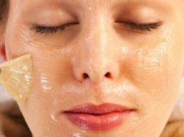 Забудьте о морщинах. Домашний курс коллагенового омоложения для кожи лица и шеи