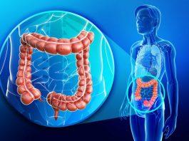 Эти два ингредиента выведут из толстой кишки килограммы токсинов
