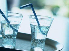Питьевая диета на 7 дней — похудеть на питьевой диете легко