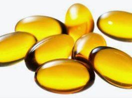 Этот витамин защищает от многих заболеваний. Узнай, почему он так необходим нам