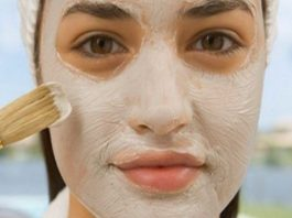 Японская маска: Минус 15 лет точно
